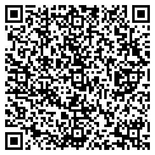QR-код с контактной информацией организации Автопривод, ООО