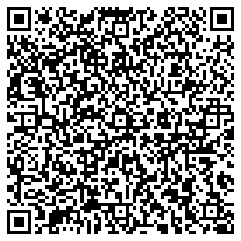 QR-код с контактной информацией организации Океан-агро, ЧП
