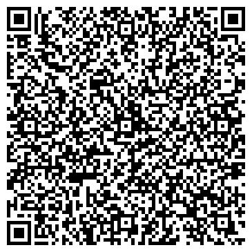 QR-код с контактной информацией организации Шамкин, ЧП