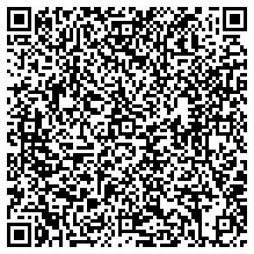 QR-код с контактной информацией организации Арсенал-Запчасти, ЧП