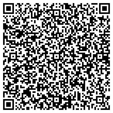 QR-код с контактной информацией организации Авто-Корея, СПД
