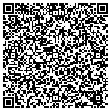 QR-код с контактной информацией организации АВТО-ХАТИКО, ЧП