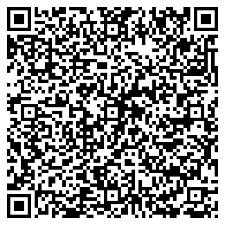 QR-код с контактной информацией организации МП Спецпромкомплект,ЧП