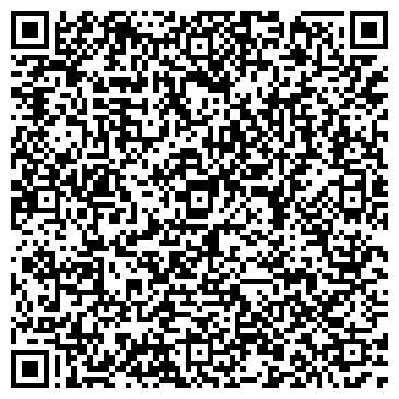 QR-код с контактной информацией организации Фаг Кугельфишер, Компания