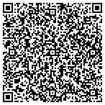 QR-код с контактной информацией организации ЧП ЕНИ