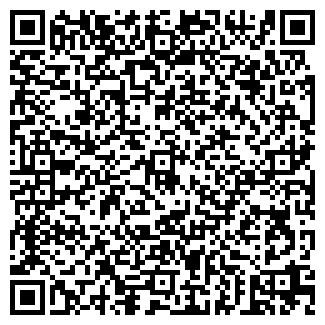 QR-код с контактной информацией организации МЕС, ООО