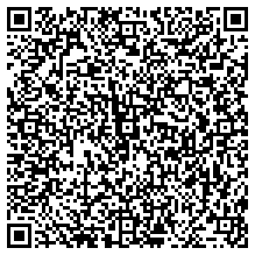 QR-код с контактной информацией организации Группа компаний УкрПромМаш, ООО