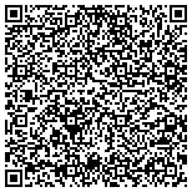 QR-код с контактной информацией организации Общество с ограниченной ответственностью Компания Промышленных Деталей