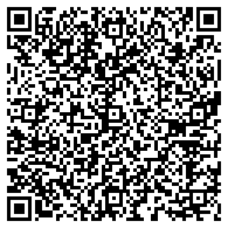 QR-код с контактной информацией организации Юнтреид