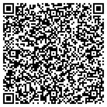 QR-код с контактной информацией организации ЛАЗАРЕВСКИЙ ПИЩЕКОМБИНАТ