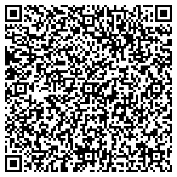 QR-код с контактной информацией организации Автотема, ООО (Avtotema)