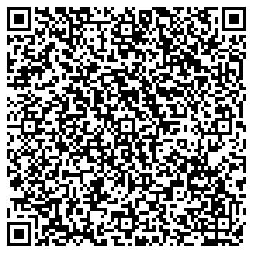 QR-код с контактной информацией организации Турбокомплект 2000, ЧП
