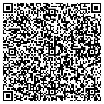 QR-код с контактной информацией организации ТК-Проминдустрия, ООО