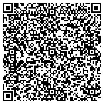QR-код с контактной информацией организации Подшипник Групп, ООО