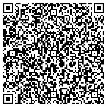 QR-код с контактной информацией организации Руслан-Запчасти, ООО