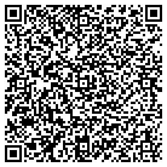 QR-код с контактной информацией организации Свитавто, ЧП