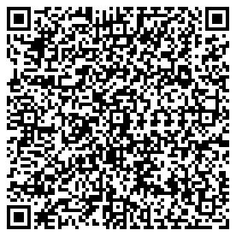 QR-код с контактной информацией организации СОЧИВИНПРОМ, ЗАО
