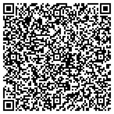QR-код с контактной информацией организации Автоцентр Нептун, ООО
