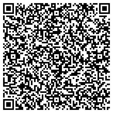 QR-код с контактной информацией организации ПромСтройТехнология, ООО