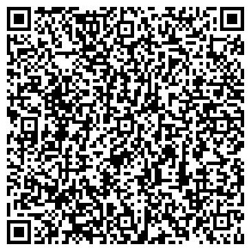 QR-код с контактной информацией организации КамЕвроДеталь, ООО