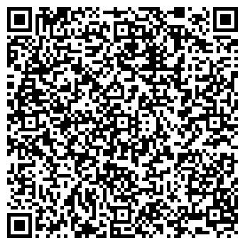 QR-код с контактной информацией организации СОЧИМИНВОД ПРЕДПРИЯТИЕ
