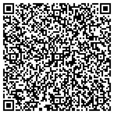 QR-код с контактной информацией организации Автоквартал
