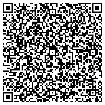 QR-код с контактной информацией организации Тандем Профи Плюс, ЧП