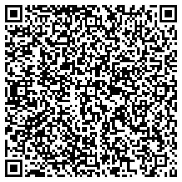 QR-код с контактной информацией организации Ай.Пи.Нет.Плюс, ЧП