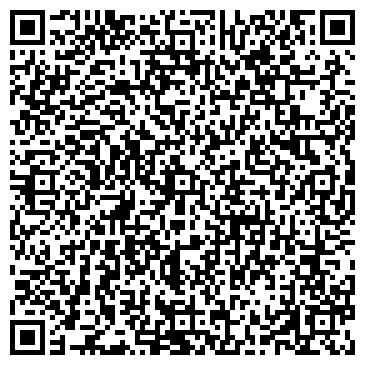 QR-код с контактной информацией организации Фурсенко,ЧП