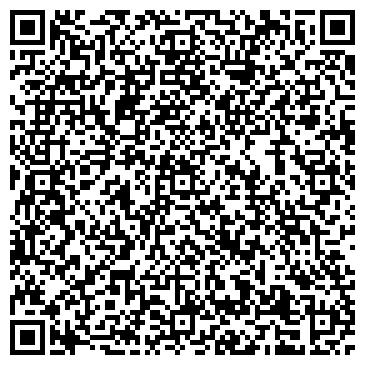 QR-код с контактной информацией организации Транс-оптим, Компанмя