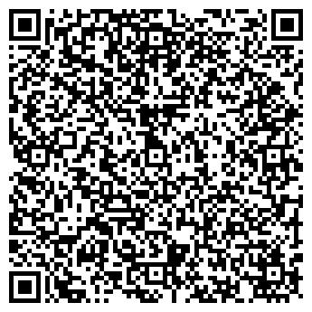 QR-код с контактной информацией организации Дука, ЧП
