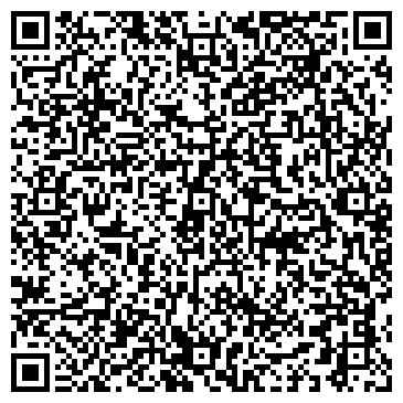 QR-код с контактной информацией организации Феникс-Гарант АВАЮ, ООО