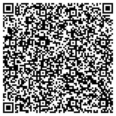 QR-код с контактной информацией организации ГБО комплектующие, Интернет-магазин