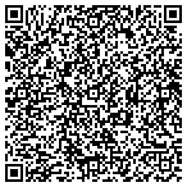 QR-код с контактной информацией организации Южспецгидрокомплект, АОЗТ