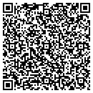 QR-код с контактной информацией организации ФИРМА ТВС