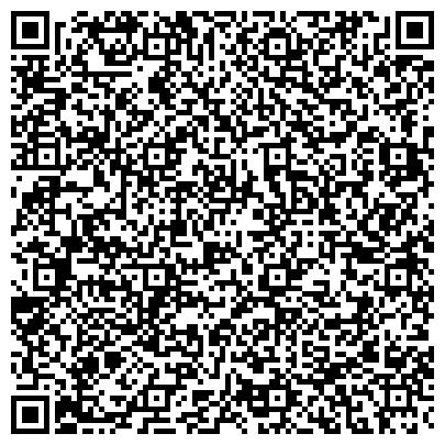 QR-код с контактной информацией организации Харьковский подшипниковый завод (ХАРП), ПАО