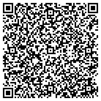 QR-код с контактной информацией организации Загуляев, СПД
