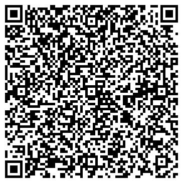 QR-код с контактной информацией организации Запчасти к Т 40, СПД
