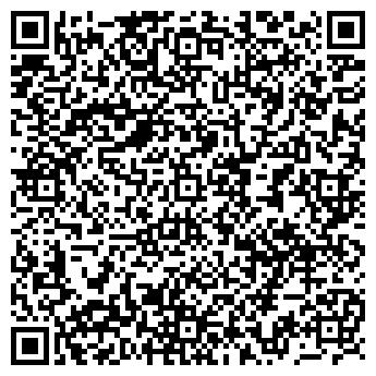 QR-код с контактной информацией организации ЮТЛ-Партнер-КВ, ООО