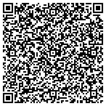 QR-код с контактной информацией организации Ножаровы-Винница, ООО