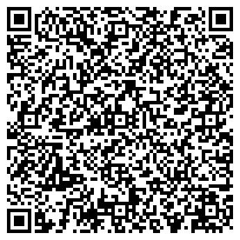 QR-код с контактной информацией организации ЗАК, ООО