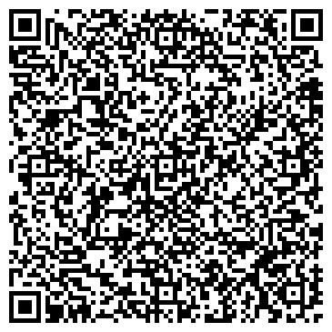 QR-код с контактной информацией организации Укрстанк, ООО