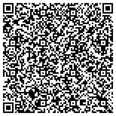 QR-код с контактной информацией организации Мульти мото маркет,ЧП( Multi мoto мarket)
