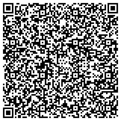 QR-код с контактной информацией организации Иванов, ЧП (Мелгидротрейд, ЧП Ковалев)