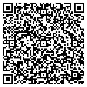 QR-код с контактной информацией организации Фибос, АОЗТ