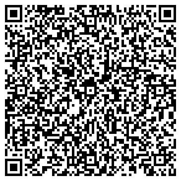 QR-код с контактной информацией организации Спец-запчасть, ООО