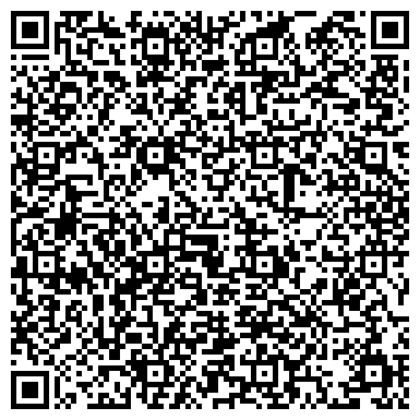 QR-код с контактной информацией организации ФЛП Мирошниченко Роман Владимирович