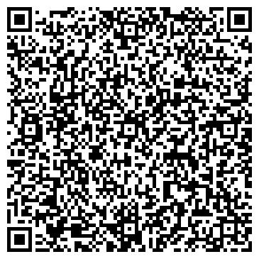 QR-код с контактной информацией организации АгроТехМаркет, ЧП