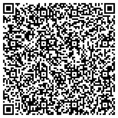 QR-код с контактной информацией организации Лозовской кузнечно-механический завод (ЛКМЗ), ООО