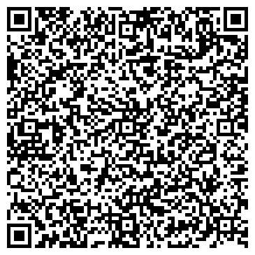 QR-код с контактной информацией организации ЛЮБОВЬ МЕБЕЛЬНЫЙ САЛОН